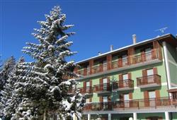 Hotel Monteverde***2