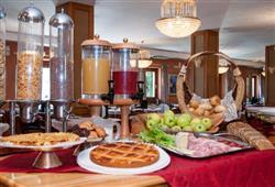 Hotel Monteverde***15