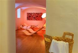 Eco Park Hotel Azalea***14