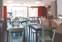 Eco Park Hotel Azalea***5