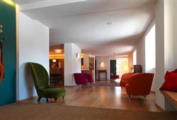 Eco Park Hotel Azalea***19