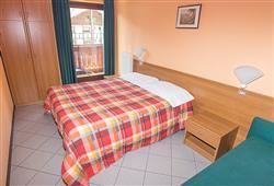 Residence Casa Martinelli4
