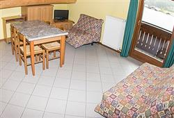 Residence Casa Martinelli9