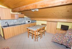 Residence Casa Martinelli8