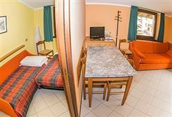 Residence Casa Martinelli10