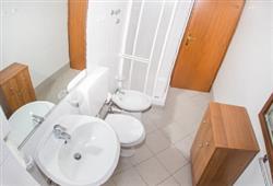 Residence Casa Martinelli14