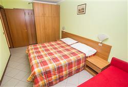 Residence Casa Martinelli5