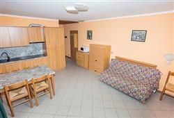 Residence Casa Martinelli7