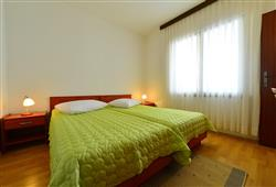 Apartamenty Belvedere - Seget Vranjica***7