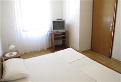 Apartmánový dom Copič***13