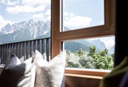 Hotel Simpaty - 6denný lyžiarsky balíček so skipasom a dopravou v cene***7