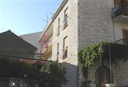 Villa Edo***1