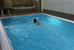 Hotel Molino****4