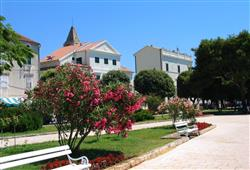 Hotel Villa Donat***11