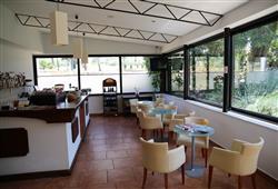 Hotel Villa Donat***6