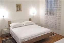 Apartmánový dům Bernardica***2