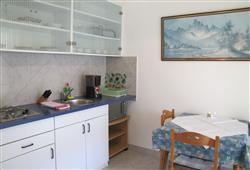 Apartmánový dům Bernardica***3