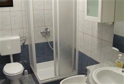 Apartmánový dům Bernardica***9