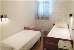 Apartmánový dům Bernardica***5