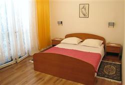 Apartmánový dům Bernardica***6