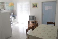 Apartmánový dům Bernardica***7