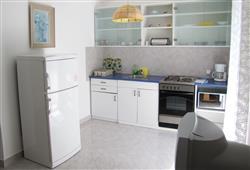 Apartmánový dům Bernardica***8