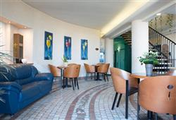 Hotel Amba***26