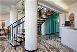 Hotel Amba***37