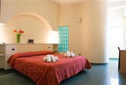 Hotel Amba***17