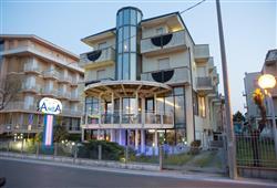 Hotel Amba***0