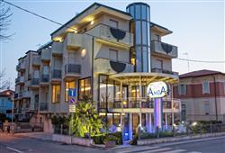 Hotel Amba***14