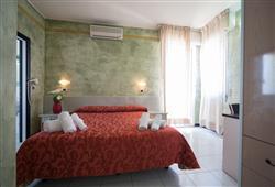 Hotel Amba***2