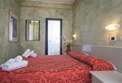Hotel Amba***19