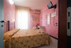 Hotel Amba***20