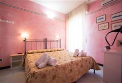 Hotel Amba***3
