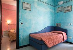 Hotel Amba***21