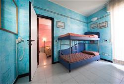 Hotel Amba***4