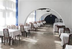 Hotel Zagreb - Split**7