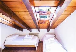 Hotel Principe Marmolada***5