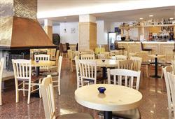 Hotel Principe Marmolada***7