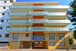 Residence Mare***1