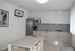 Residence Mare***3