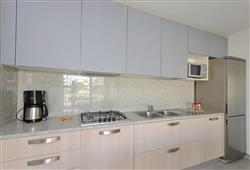 Residence Mare***4