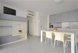 Residence Mare***5