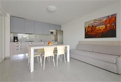 Residence Mare***6