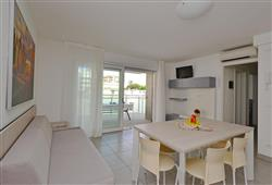 Residence Mare***8