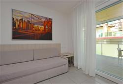 Residence Mare***9