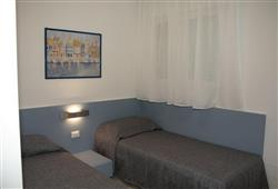 Residence Mare***10