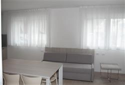 Residence Mare***12