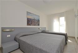 Residence Mare***13